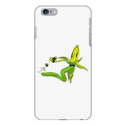 monster banana iPhone 6 Plus/6s Plus Case | Artistshot