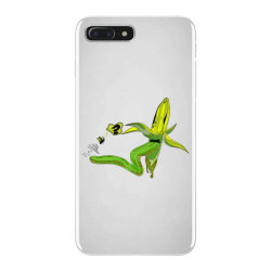 monster banana iPhone 7 Plus Case | Artistshot