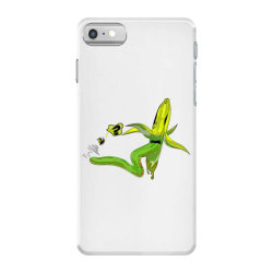 monster banana iPhone 7 Case | Artistshot