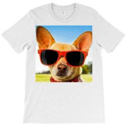 Cranky dog T-Shirt | Artistshot
