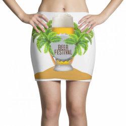beer festival Mini Skirts | Artistshot