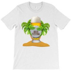 beer festival T-Shirt | Artistshot