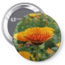 A.k Pin-back button | Artistshot