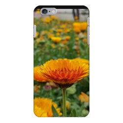 A.k iPhone 6 Plus/6s Plus Case | Artistshot