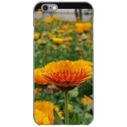 A.k iPhone 6/6s Case | Artistshot