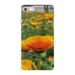 A.k iPhone 7 Case | Artistshot
