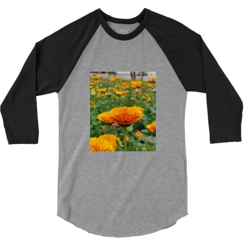 A.k 3/4 Sleeve Shirt | Artistshot
