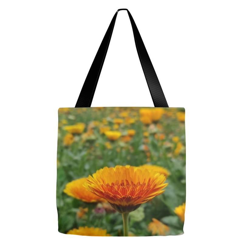 A.k Tote Bags | Artistshot