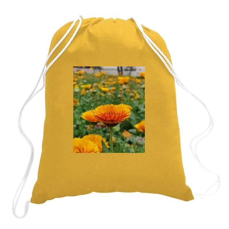 A.k Drawstring Bags | Artistshot