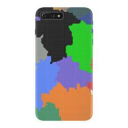 germany map iPhone 7 Plus Case | Artistshot