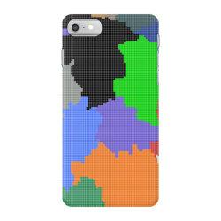 germany map iPhone 7 Case | Artistshot