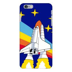 rocket space iPhone 6 Plus/6s Plus Case | Artistshot