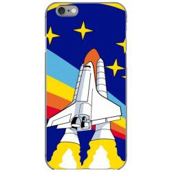 rocket space iPhone 6/6s Case | Artistshot
