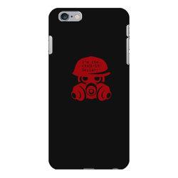 Skyler! iPhone 6 Plus/6s Plus Case | Artistshot