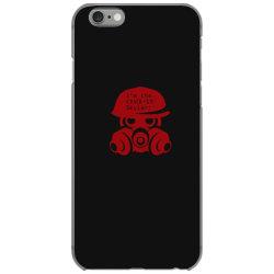 Skyler! iPhone 6/6s Case | Artistshot
