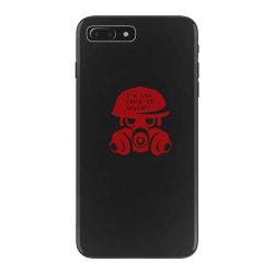 Skyler! iPhone 7 Plus Case | Artistshot