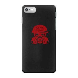 Skyler! iPhone 7 Case | Artistshot