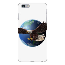 adler earth globus globe global iPhone 6 Plus/6s Plus Case | Artistshot