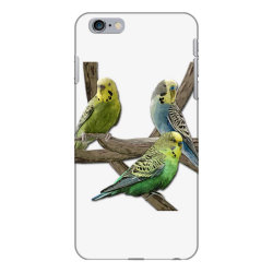 bird pet budgie parrot animals iPhone 6 Plus/6s Plus Case | Artistshot