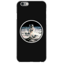 astronaut apollo iPhone 6/6s Case | Artistshot