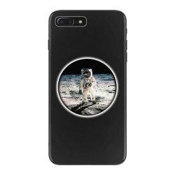 astronaut apollo iPhone 7 Plus Case | Artistshot