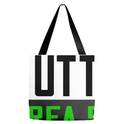 Straight Outta Area 51 Shirt Tote Bags Designed By Faical