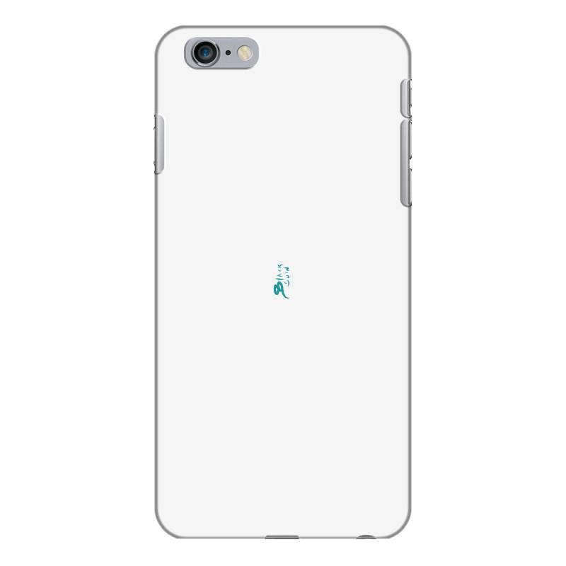 Black Gold Iphone 6 Plus/6s Plus Case | Artistshot