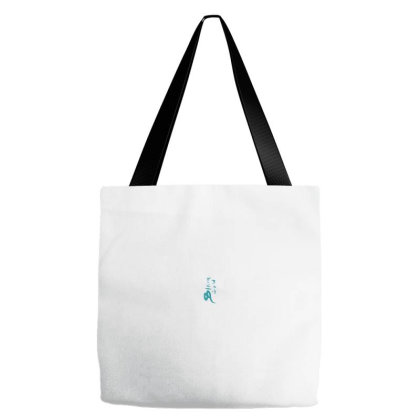 Black Gold Tote Bags Designed By Kiss
