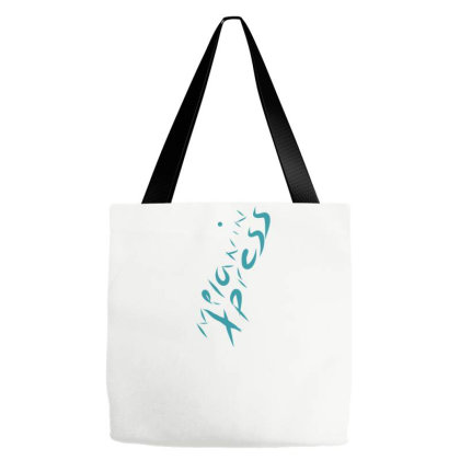 Melanin Project Tote Bags Designed By Kiss