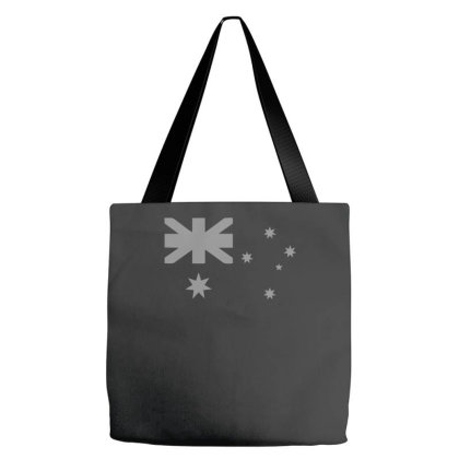 Australia International Tote Bags Designed By Zak4