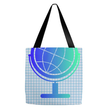 All New For You Tote Bags Designed By Sunil Kumar