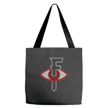 2 Corinthians 5 7 Bible Verse Tote Bags Designed By Coolstars