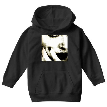 Ciccone Youth Youth Hoodie
