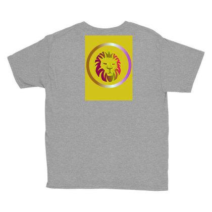 Logopit 1585403209938 Youth Tee Designed By Amarjeet081