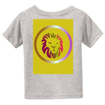Logopit 1585403209938 Baby Tee Designed By Amarjeet081