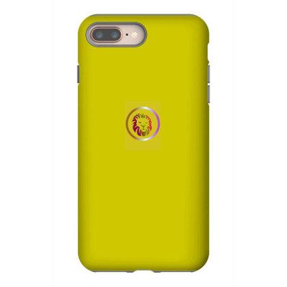 Logopit 1585403209938 Iphone 8 Plus Case Designed By Amarjeet081