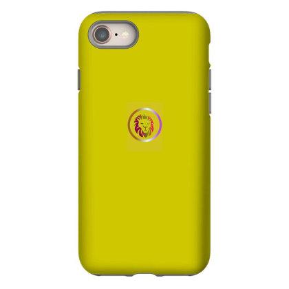 Logopit 1585403209938 Iphone 8 Case Designed By Amarjeet081