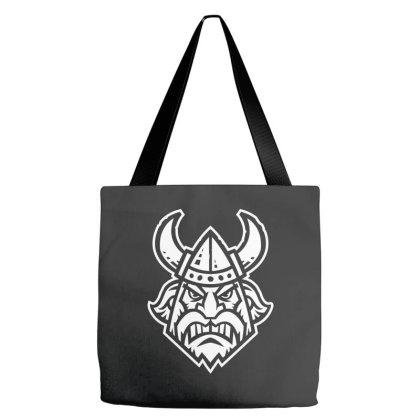 Viking Tote Bags Designed By Estore