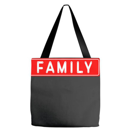 I Stay At Home For My Family Shirt 2020 Tote Bags Designed By Faical