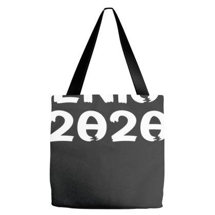 Senior 2020 Shirt Tote Bags Designed By Faical