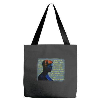 Queen Quotes Tote Bags Designed By Dhigraphictees