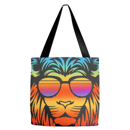 Joe Exotic For President Tote Bags Designed By Just4you