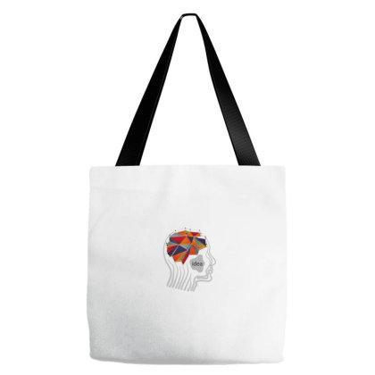 Idea Tote Bags Designed By Uniquetouch
