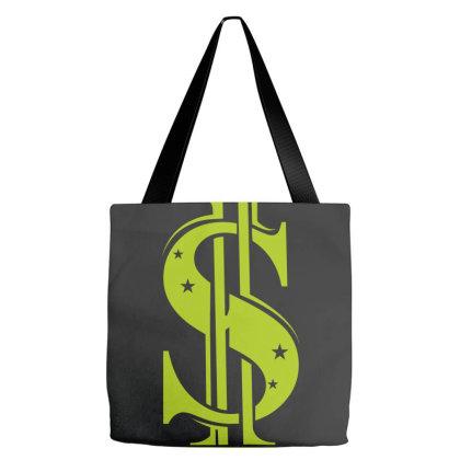 Dollar Tote Bags Designed By Estore