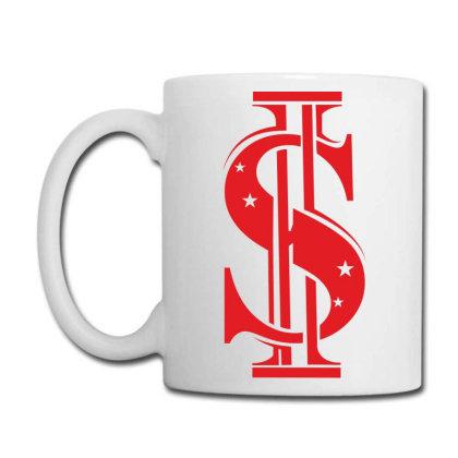 Dollar Coffee Mug Designed By Estore