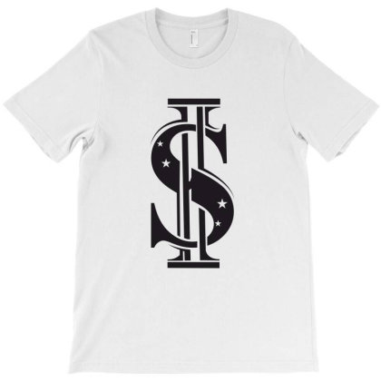 Dollar T-shirt Designed By Estore