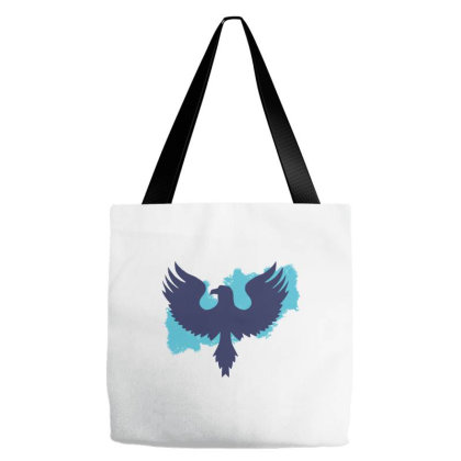 Eagle Tote Bags Designed By Estore