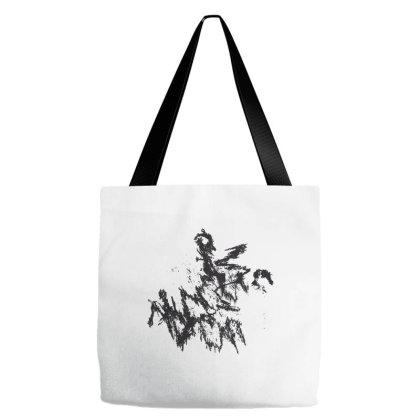 Art Tote Bags Designed By Estore