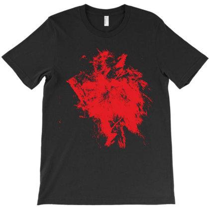 Art T-shirt Designed By Estore