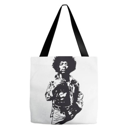 People Tote Bags Designed By Estore